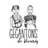 Gegantons Vinaròs